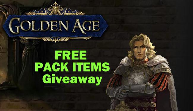 Pulsa en la imagen para verla en tamaño completoNombre: 650x480 golden age free pack items copia1.jpgVisitas: 4269Tamaño: 82.5 KBID: 3345