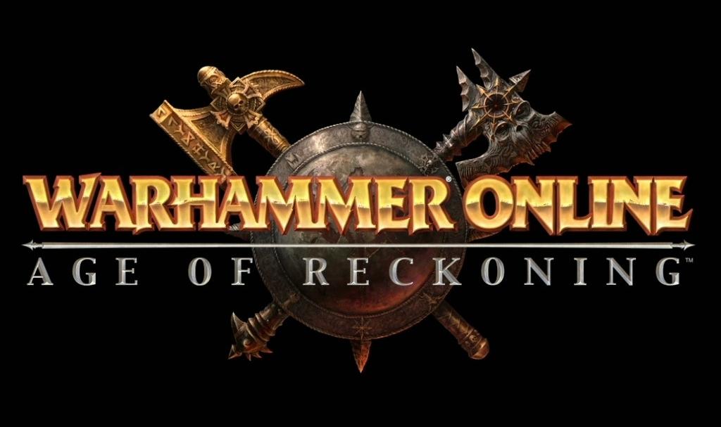 Pulsa en la imagen para verla en tamaño completoNombre: warhammer_online_logo_gro__.jpgVisitas: 3623Tamaño: 197.5 KBID: 3348