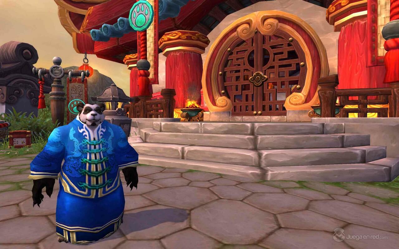 Pulsa en la imagen para verla en tamaño completoNombre: Mists of Pandaria -- Pandaren Monk 2.jpgVisitas: 272Tamaño: 259.5 KBID: 3352