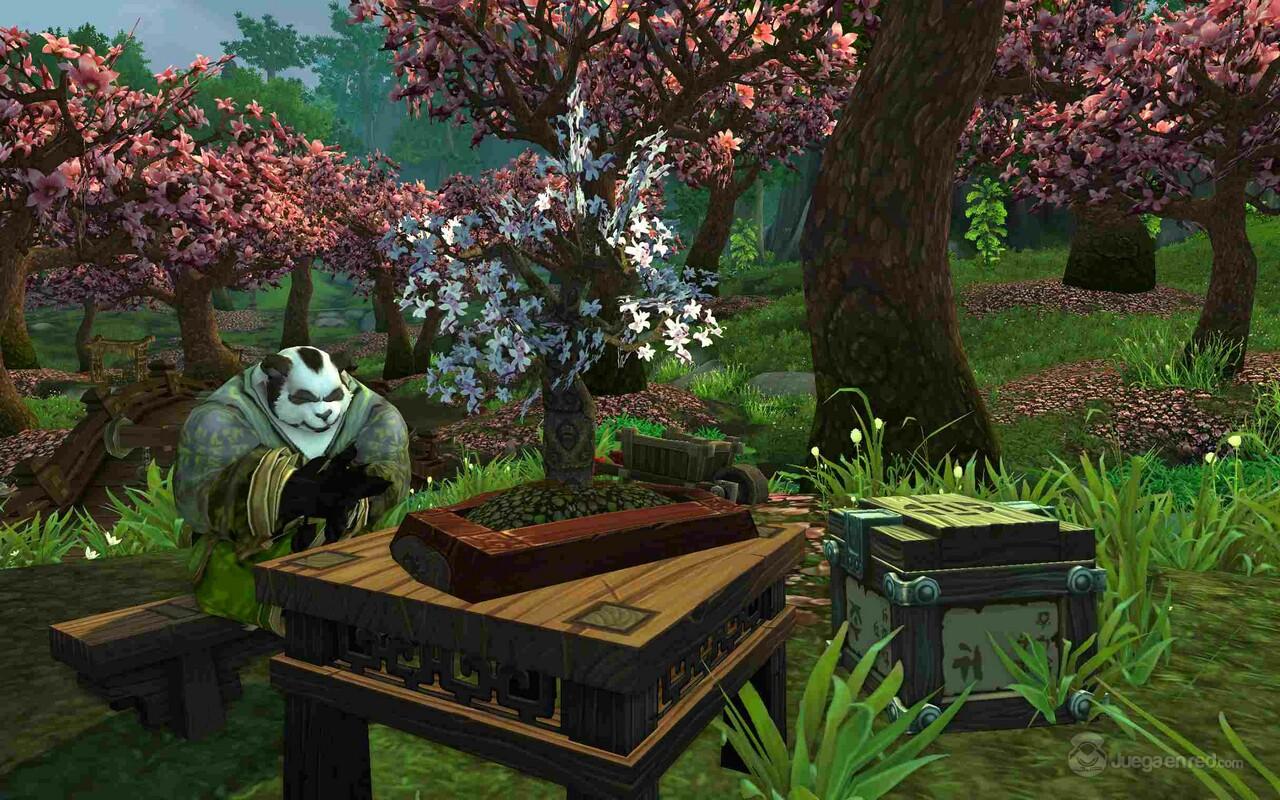 Pulsa en la imagen para verla en tamaño completoNombre: Mists of Pandaria -- Pandaren Working.jpgVisitas: 2890Tamaño: 372.4 KBID: 3353