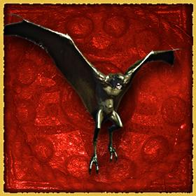 Pulsa en la imagen para verla en tamaño completoNombre: bat_of_doom.jpgVisitas: 153Tamaño: 139.1 KBID: 3369
