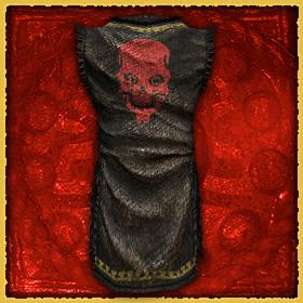 Pulsa en la imagen para verla en tamaño completoNombre: red_hand_tunic.jpgVisitas: 148Tamaño: 137.7 KBID: 3370