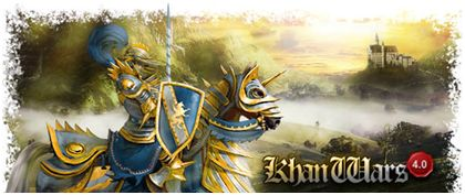 Pulsa en la imagen para verla en tamaño completoNombre: khan wars 4.0.jpgVisitas: 5035Tamaño: 22.0 KBID: 3393