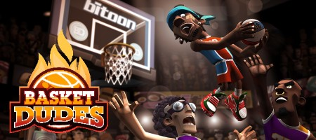 Pulsa en la imagen para verla en tamaño completoNombre: Basket-Dudes-logo.jpgVisitas: 3652Tamaño: 35.7 KBID: 3395
