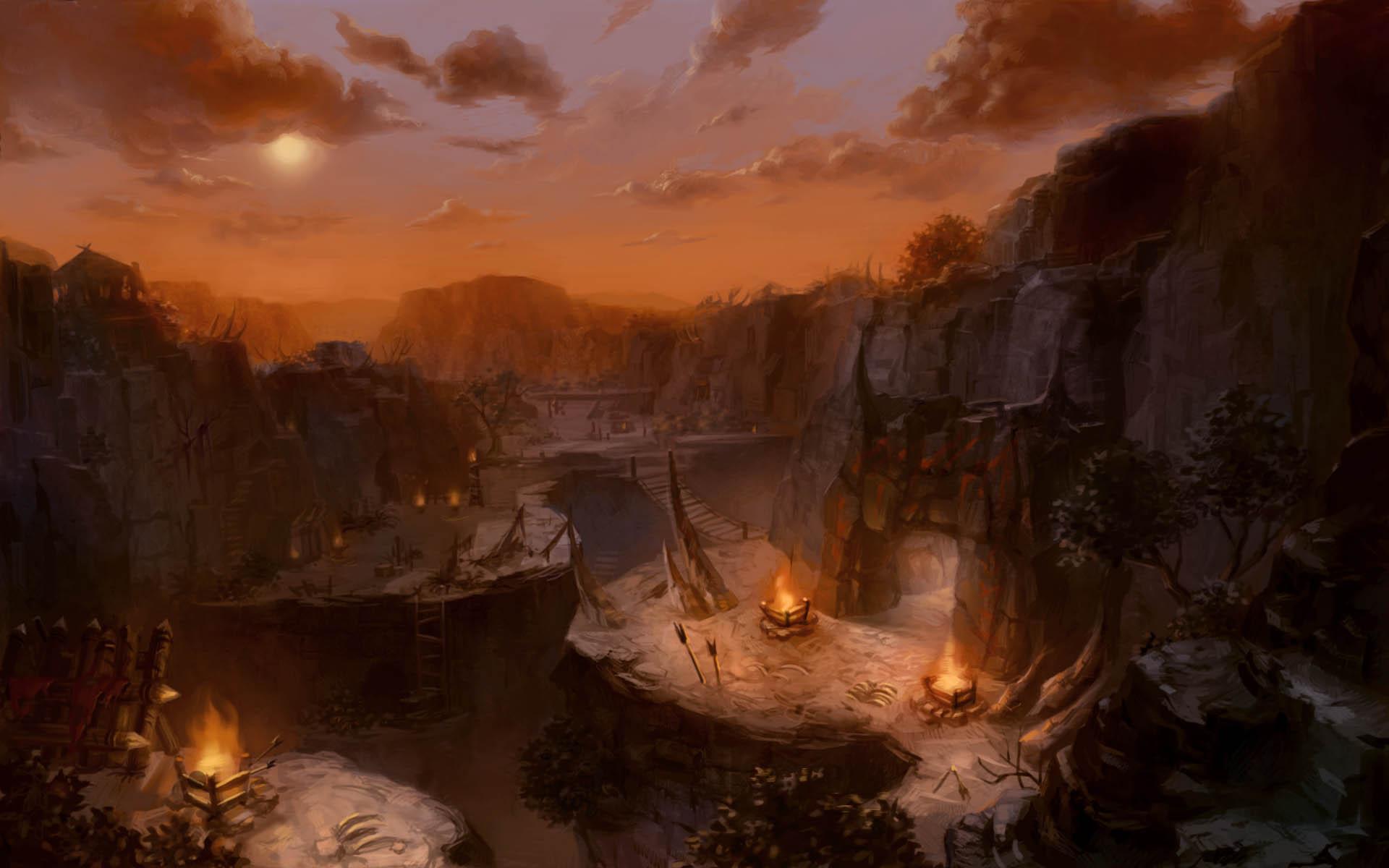 Pulsa en la imagen para verla en tamaño completoNombre: Avalon Heroes_Scenario 6_Art_01.jpgVisitas: 209Tamaño: 148.6 KBID: 3399