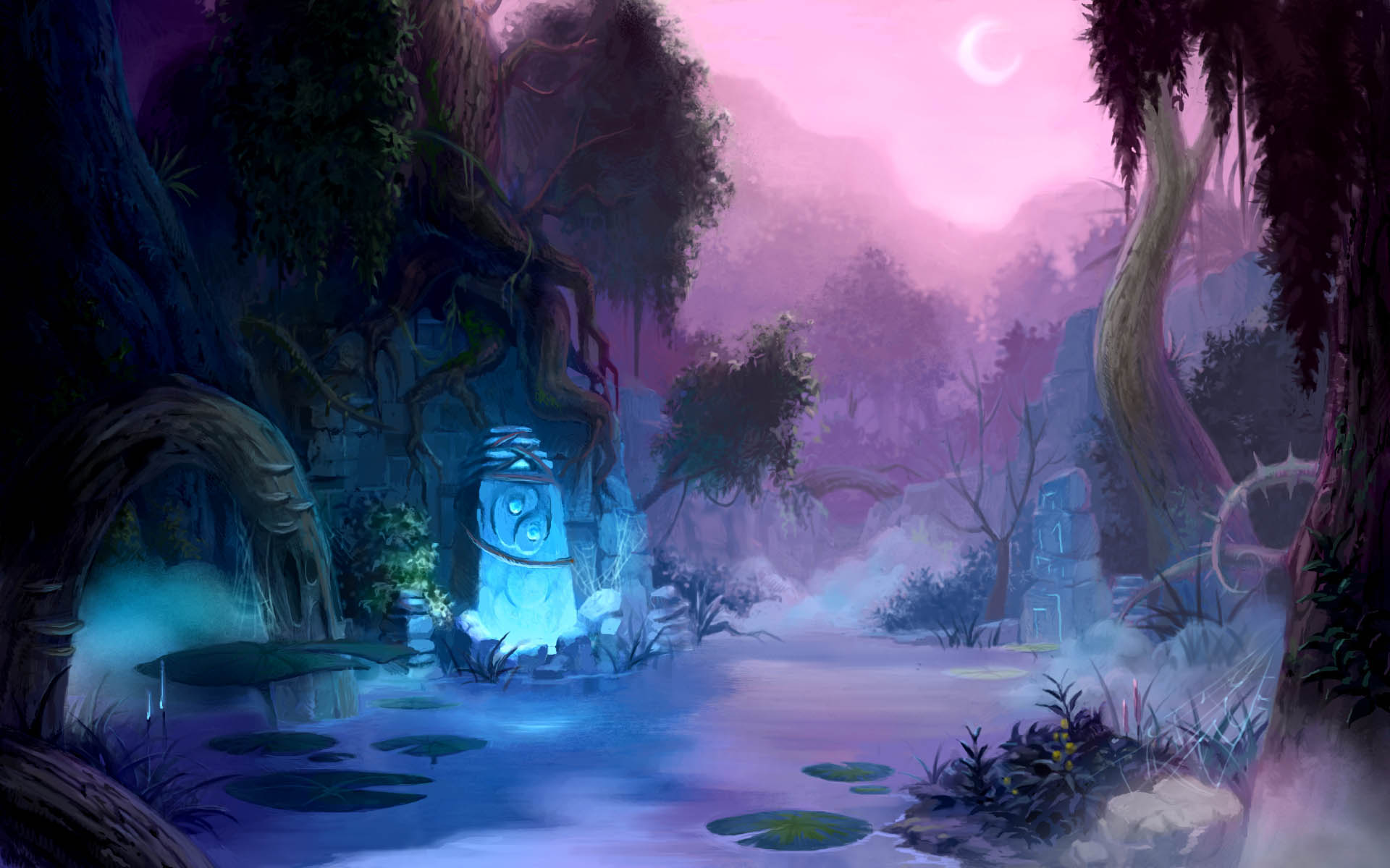 Pulsa en la imagen para verla en tamaño completoNombre: Avalon Heroes_Scenario 6_Art_02.jpgVisitas: 201Tamaño: 196.7 KBID: 3400