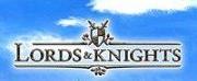 Pulsa en la imagen para verla en tamaño completoNombre: lords & knights.jpgVisitas: 6866Tamaño: 12.5 KBID: 3410