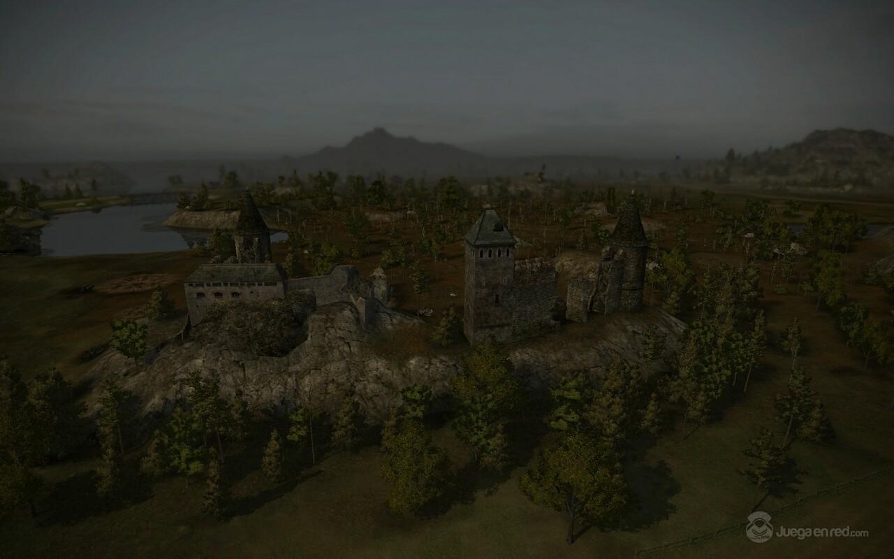 Pulsa en la imagen para verla en tamaño completoNombre: Swamp_image_04.jpgVisitas: 227Tamaño: 162.4 KBID: 3423