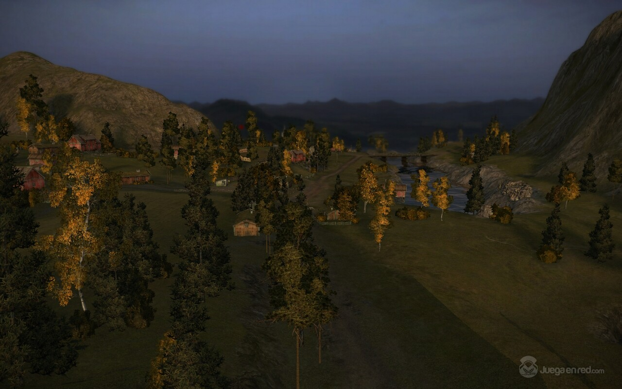 Pulsa en la imagen para verla en tamaño completoNombre: Fjords_image_04.jpgVisitas: 236Tamaño: 191.4 KBID: 3424