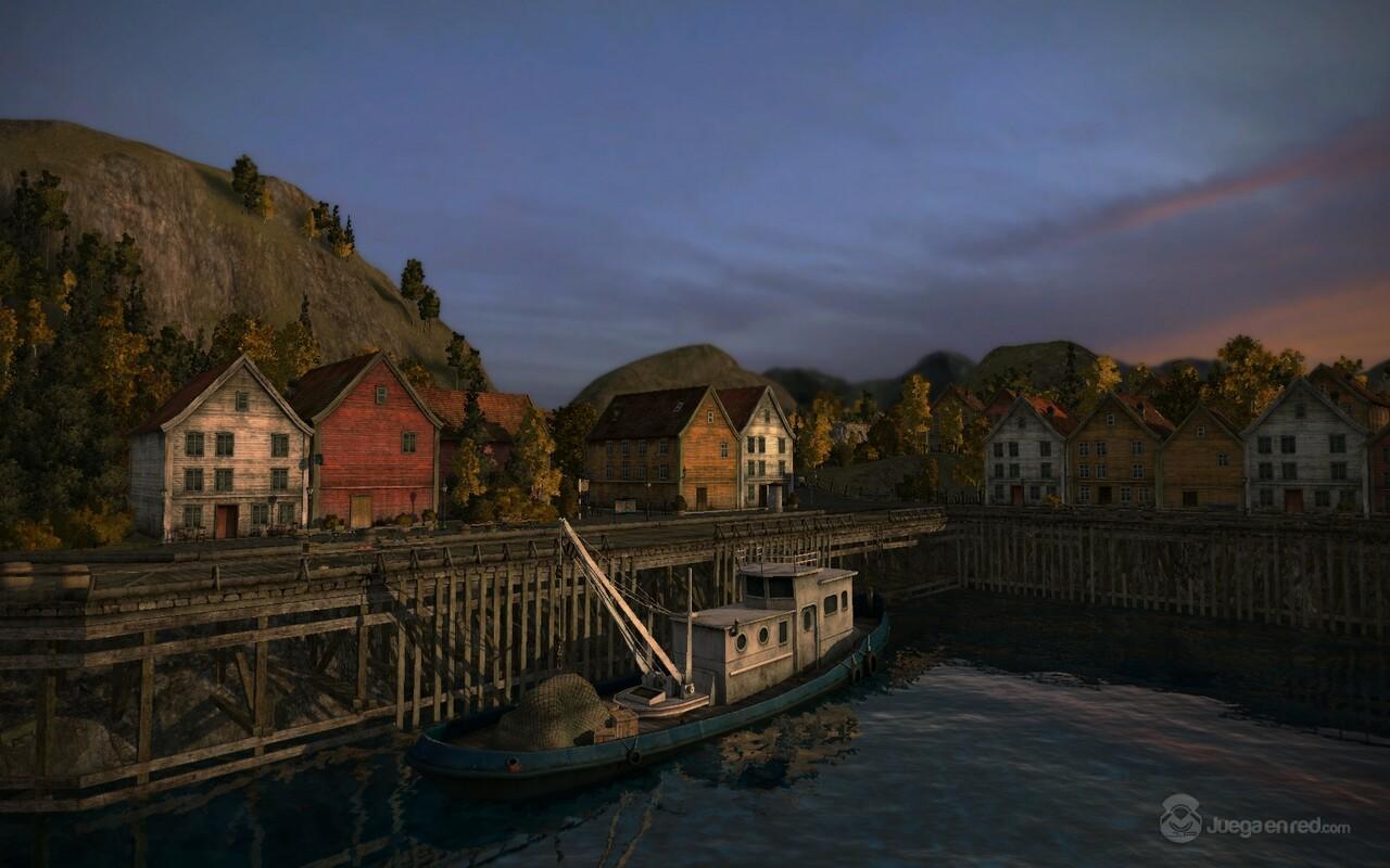 Pulsa en la imagen para verla en tamaño completoNombre: Fjords_image_02.jpgVisitas: 243Tamaño: 193.9 KBID: 3429