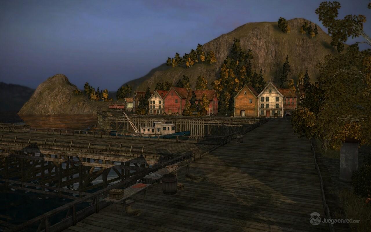 Pulsa en la imagen para verla en tamaño completoNombre: Fjords_image_06.jpgVisitas: 239Tamaño: 210.4 KBID: 3432