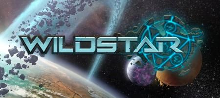 Pulsa en la imagen para verla en tamaño completoNombre: WildStar - logo.jpgVisitas: 3568Tamaño: 34.7 KBID: 3433