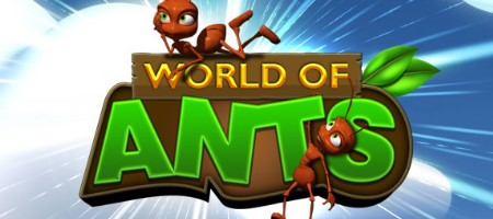 Pulsa en la imagen para verla en tamaño completoNombre: World of Ants - logo.jpgVisitas: 4003Tamaño: 28.4 KBID: 3466