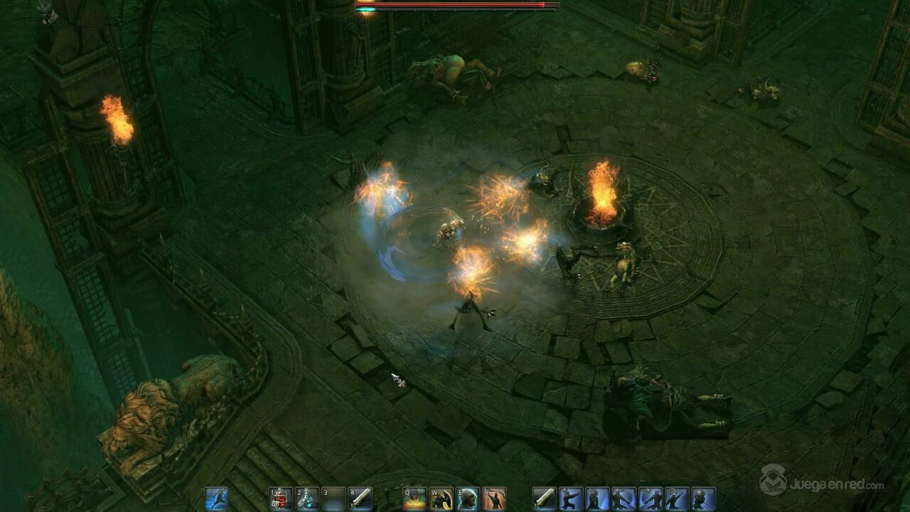 Pulsa en la imagen para verla en tamaño completoNombre: battle-arena.jpgVisitas: 3749Tamaño: 233.6 KBID: 3487