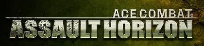 Pulsa en la imagen para verla en tamaño completoNombre: Ace_Combat_Assault_Horizon_Logo.jpgVisitas: 4459Tamaño: 16.7 KBID: 3507