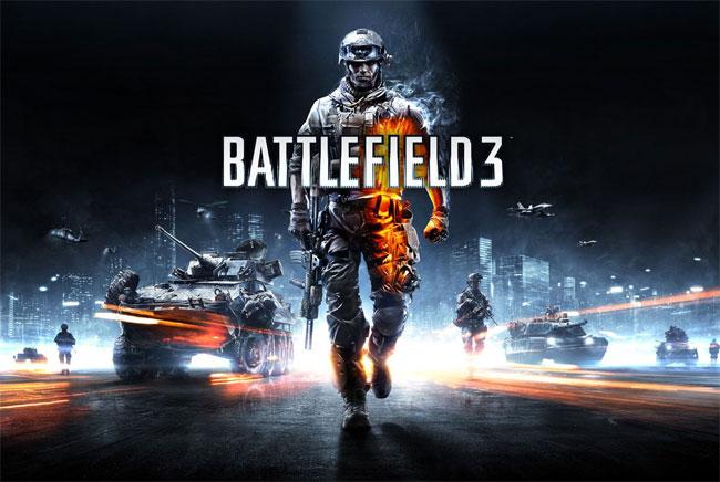 Pulsa en la imagen para verla en tamaño completoNombre: Battlefield3logo.jpgVisitas: 5214Tamaño: 63.4 KBID: 3583
