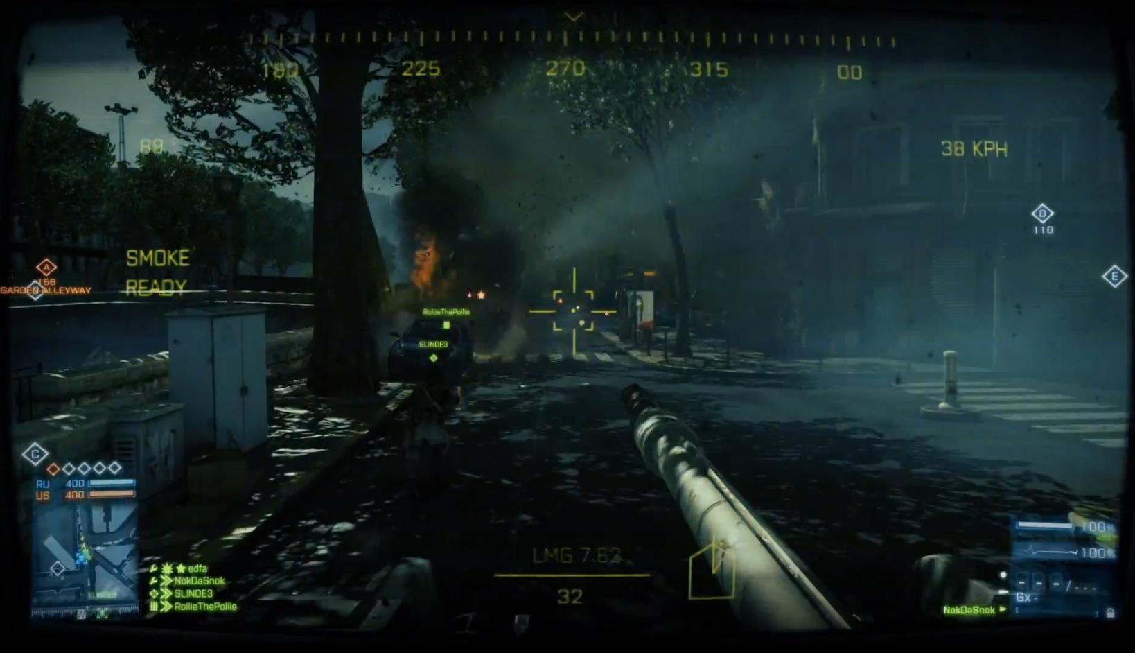 Pulsa en la imagen para verla en tamaño completoNombre: battlefield3-04.jpgVisitas: 531Tamaño: 548.6 KBID: 3587