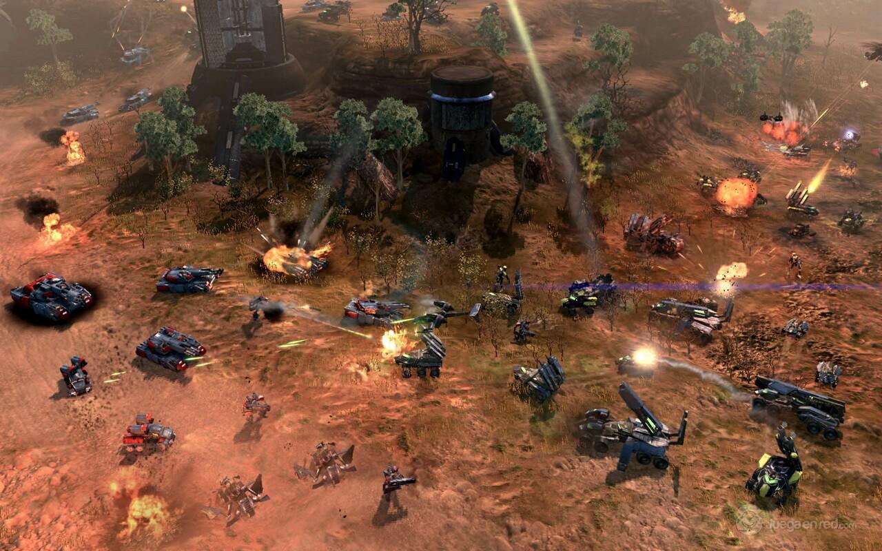 Pulsa en la imagen para verla en tamaño completoNombre: eon_screenshots_warfare_210.jpgVisitas: 152Tamaño: 320.3 KBID: 3602