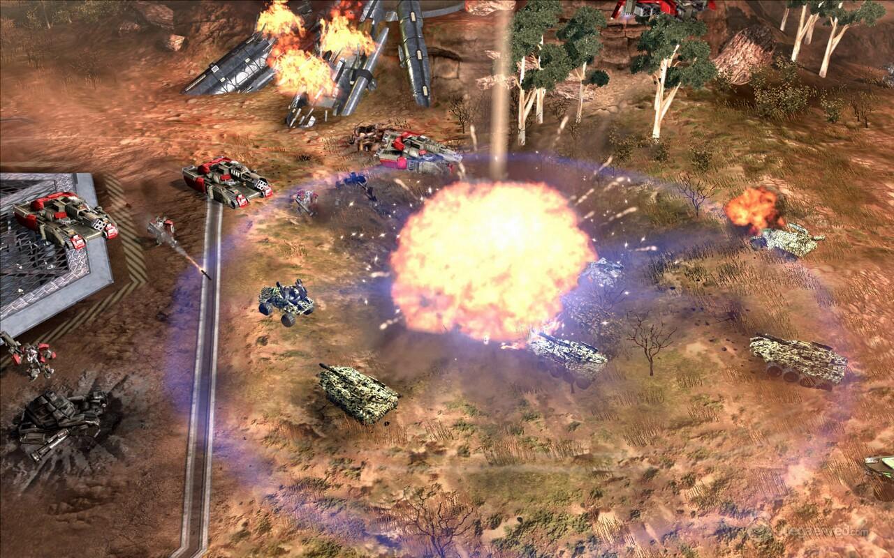 Pulsa en la imagen para verla en tamaño completoNombre: eon_superweapons_112.jpgVisitas: 143Tamaño: 364.4 KBID: 3604