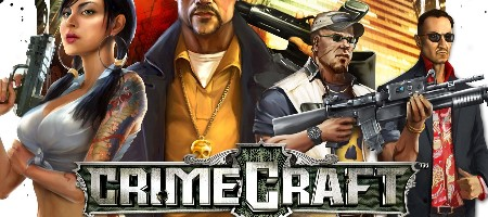 Pulsa en la imagen para verla en tamaño completoNombre: CrimeCraft - logo.jpgVisitas: 2698Tamaño: 47.1 KBID: 3607