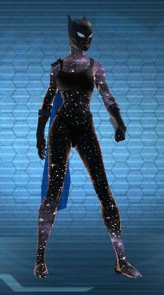 Pulsa en la imagen para verla en tamaño completoNombre: Vanguard-of-the-Heavens.jpgVisitas: 239Tamaño: 20.3 KBID: 3611