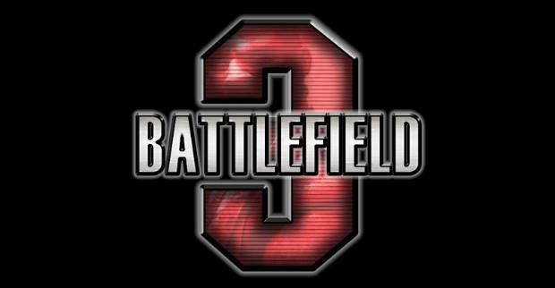 Pulsa en la imagen para verla en tamaño completoNombre: battlefield3logo.jpgVisitas: 4277Tamaño: 29.5 KBID: 3613