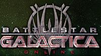 Pulsa en la imagen para verla en tamaño completoNombre: battlestar_galactica_online_logo_thumb.jpgVisitas: 4889Tamaño: 9.8 KBID: 3615