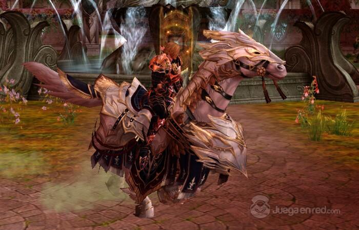 Pulsa en la imagen para verla en tamaño completoNombre: knight2.jpgVisitas: 3649Tamaño: 107.3 KBID: 3627