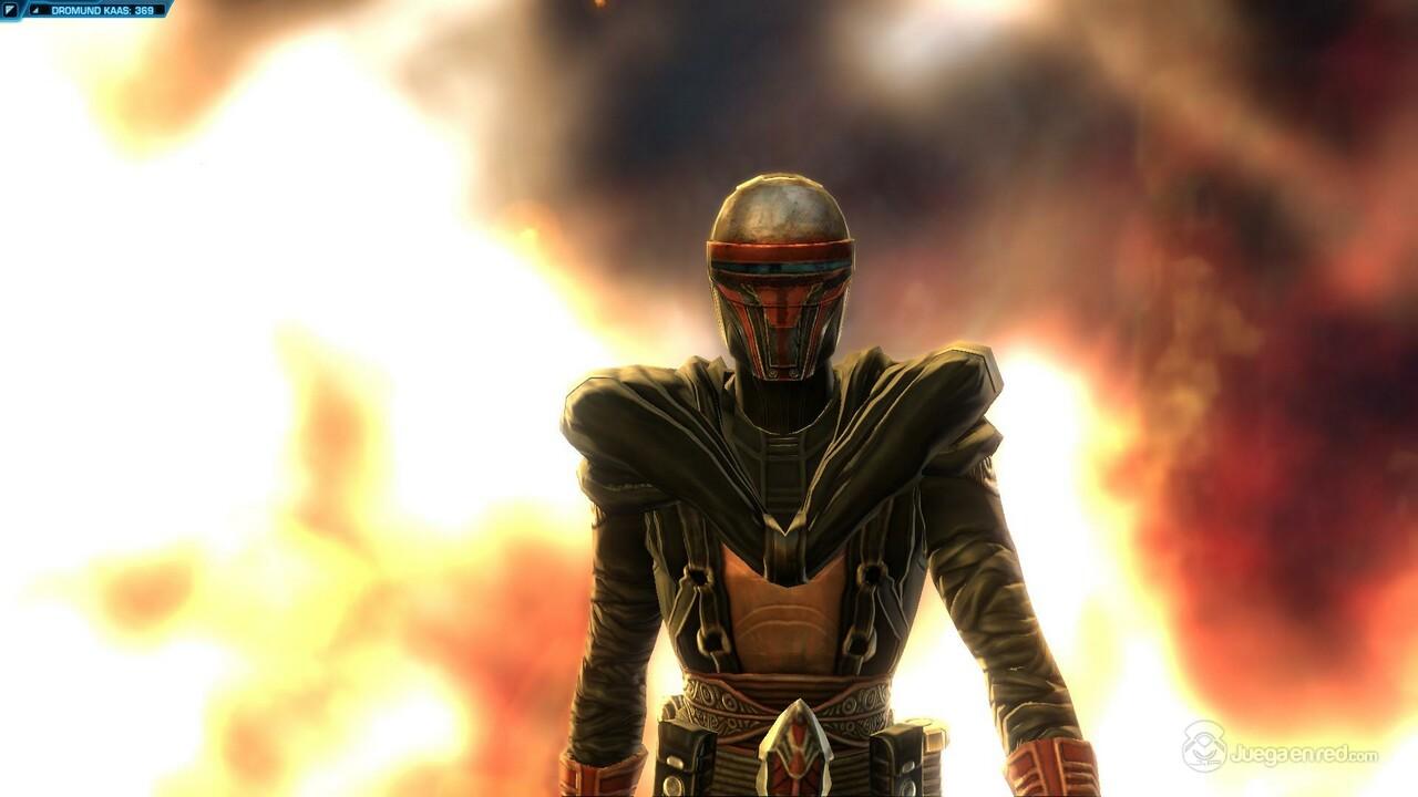 Pulsa en la imagen para verla en tamaño completoNombre: Star Wars The Old Republic (21).jpgVisitas: 2841Tamaño: 108.6 KBID: 3669