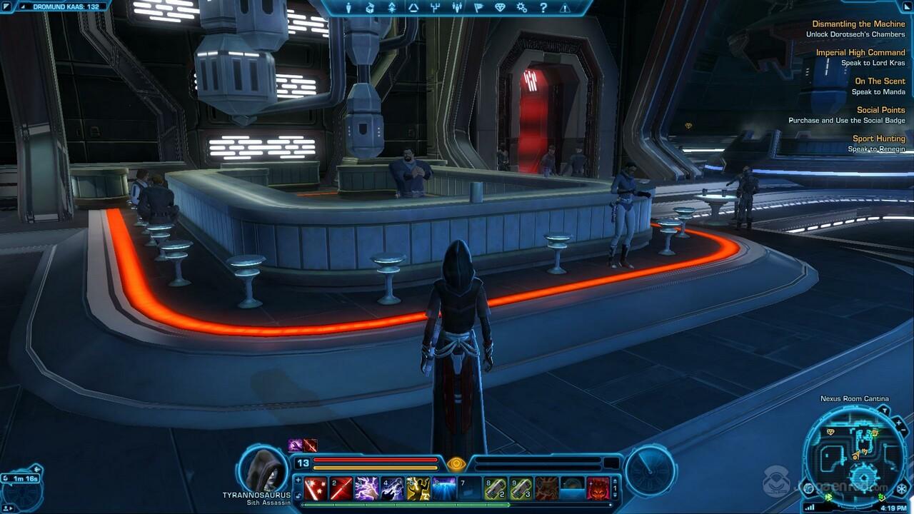 Pulsa en la imagen para verla en tamaño completoNombre: Star Wars The Old Republic (2).jpgVisitas: 216Tamaño: 212.5 KBID: 3673