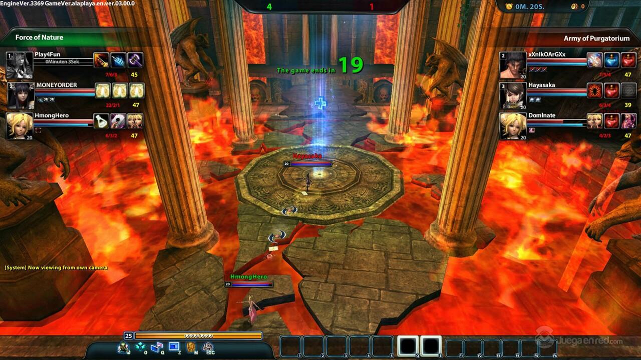 Pulsa en la imagen para verla en tamaño completoNombre: LOCO Evolution_Commercial Launch_Screenshot_All_02.jpgVisitas: 391Tamaño: 294.1 KBID: 3696