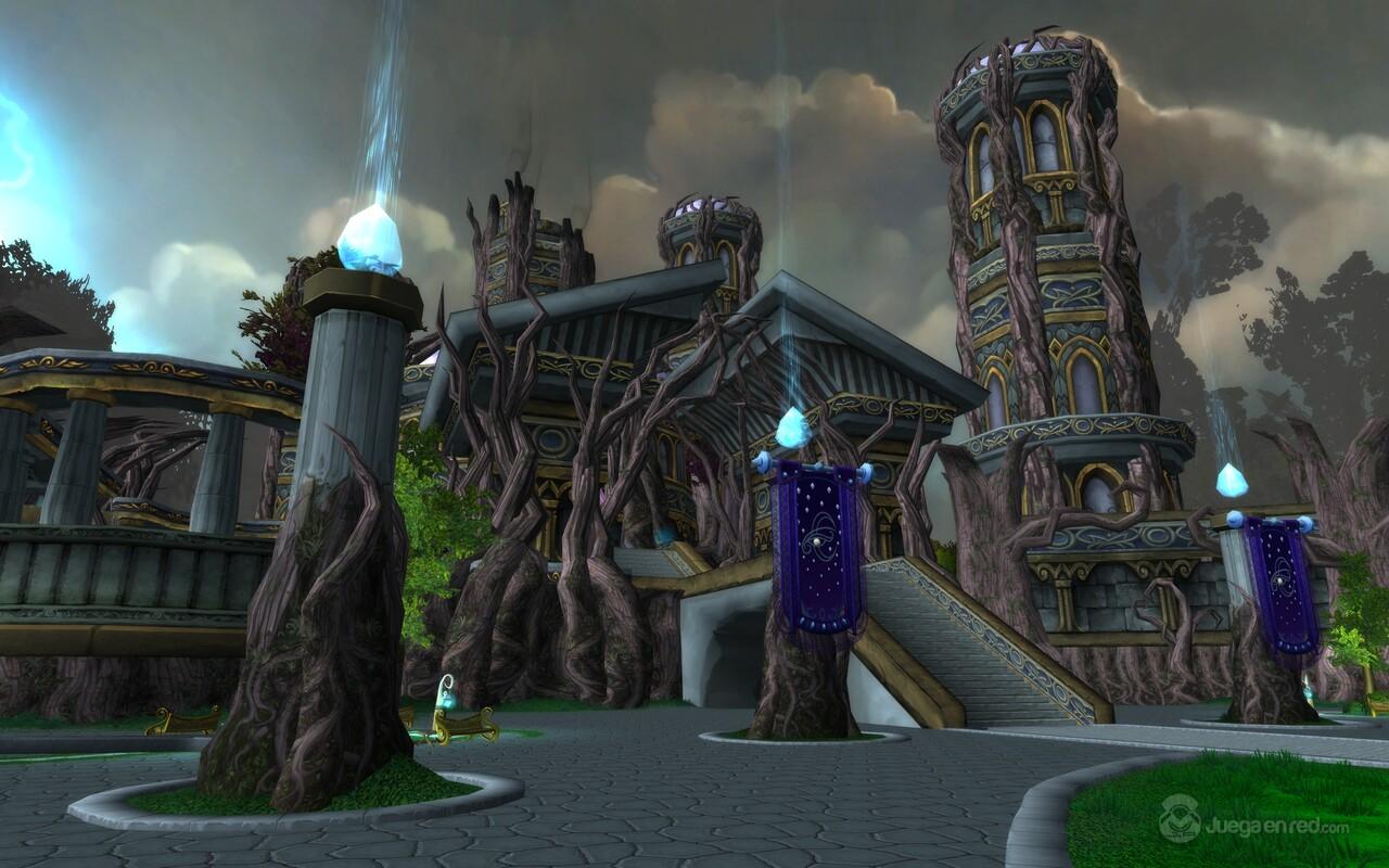 Pulsa en la imagen para verla en tamaño completoNombre: Well of Eternity -- 5-person Dungeon part 2.jpgVisitas: 221Tamaño: 241.9 KBID: 3740
