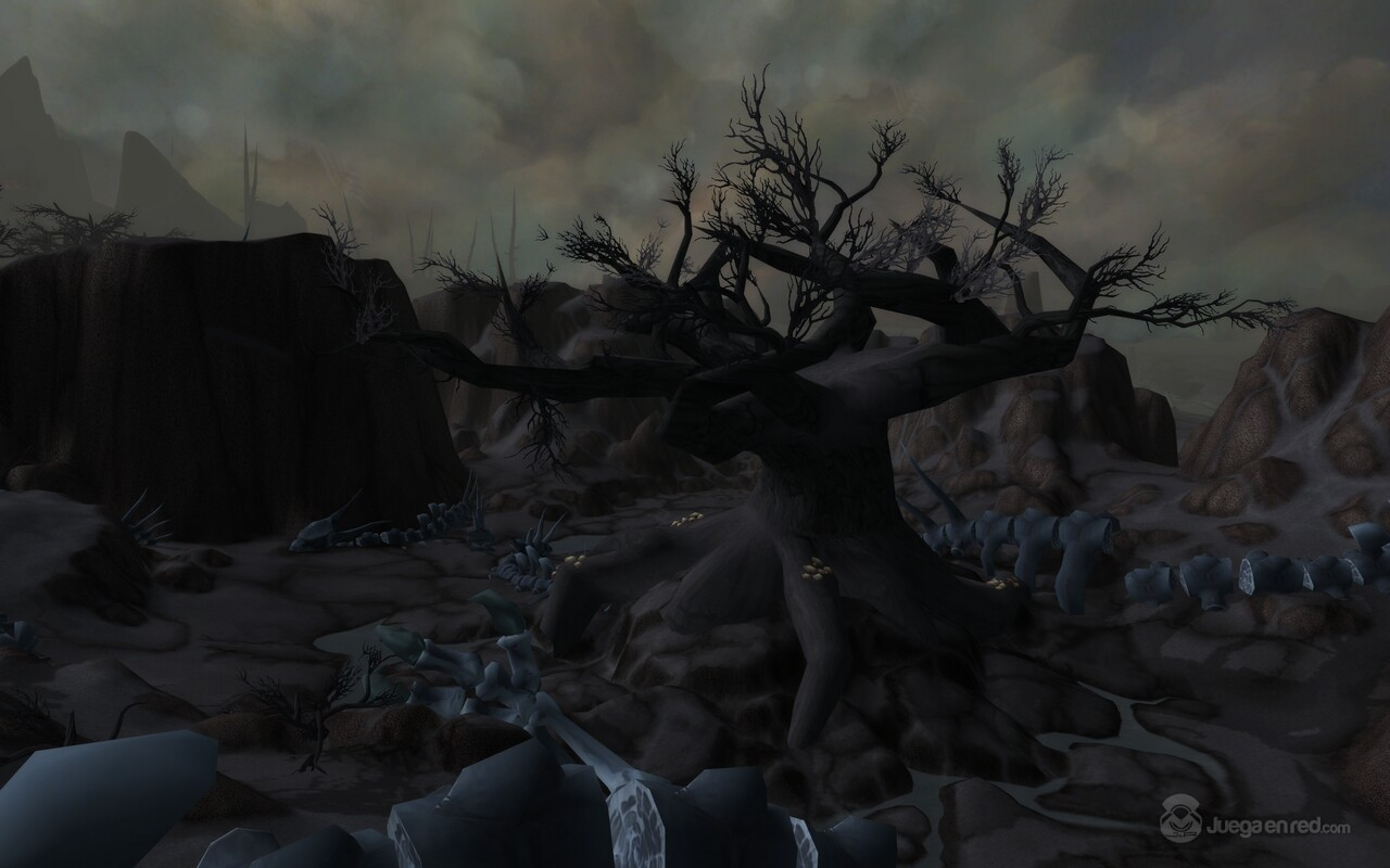 Pulsa en la imagen para verla en tamaño completoNombre: End Time -- 5-person Dungeon -- Ruby Dragonshrine part 2.jpgVisitas: 218Tamaño: 137.0 KBID: 3747