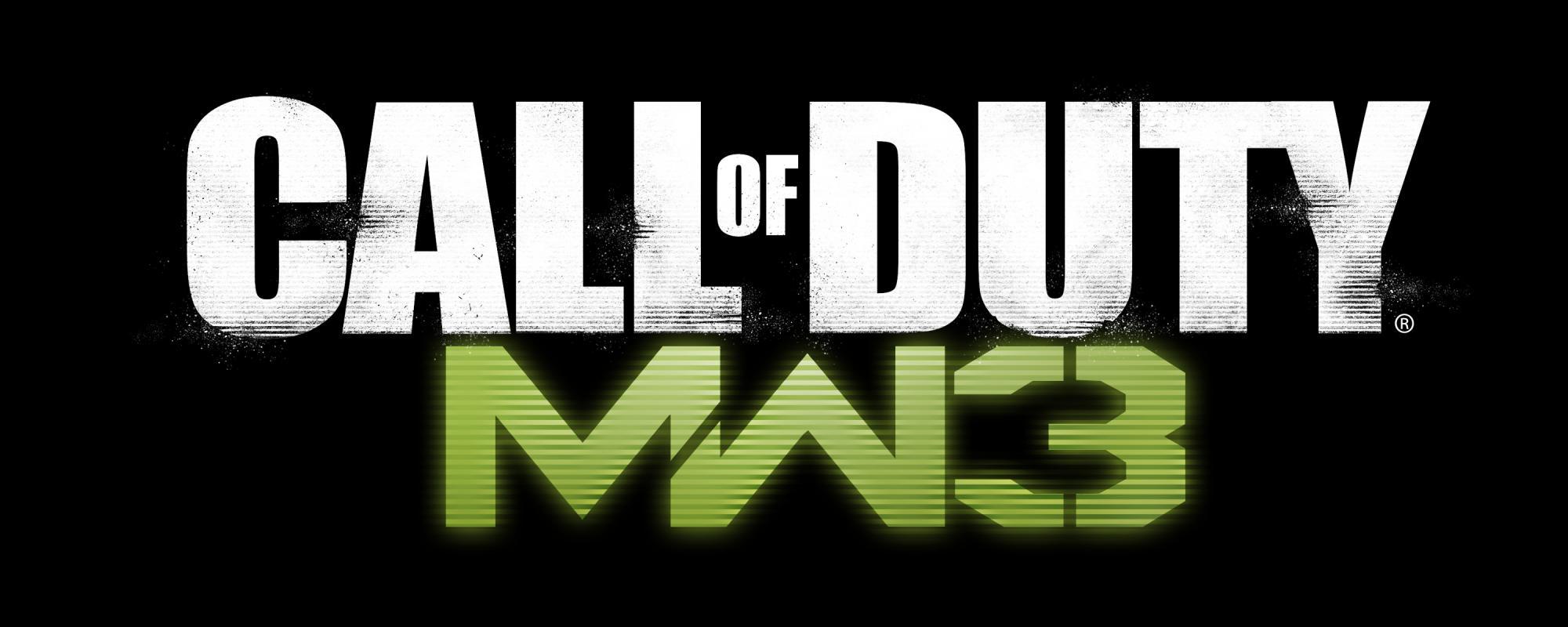 Pulsa en la imagen para verla en tamaño completoNombre: Call of Duty Modern Warfare 3 Logo.jpgVisitas: 6741Tamaño: 127.5 KBID: 3760