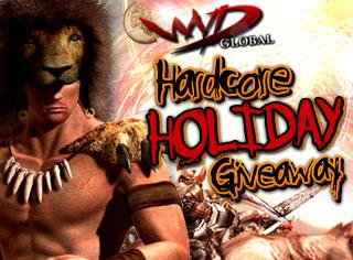 Pulsa en la imagen para verla en tamaño completoNombre: hardcore-holiday-giveaway-320x236.jpgVisitas: 4424Tamaño: 36.1 KBID: 3768