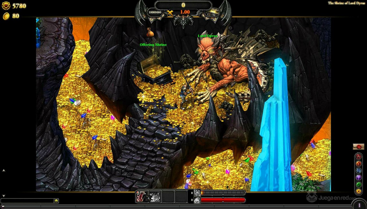 Pulsa en la imagen para verla en tamaño completoNombre: FO_Screens Dragon Gold.jpgVisitas: 6119Tamaño: 294.2 KBID: 3771