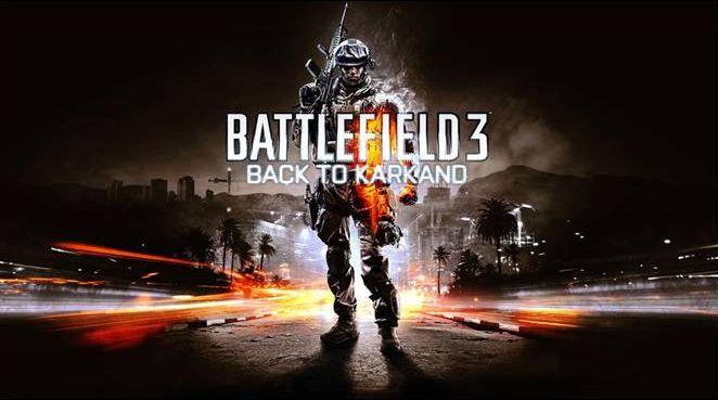 Pulsa en la imagen para verla en tamaño completoNombre: battlefield 3 back to karkand.jpgVisitas: 5254Tamaño: 38.5 KBID: 3777