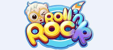 Pulsa en la imagen para verla en tamaño completoNombre: Roll n Rock - Logo.jpgVisitas: 3742Tamaño: 98.6 KBID: 3788