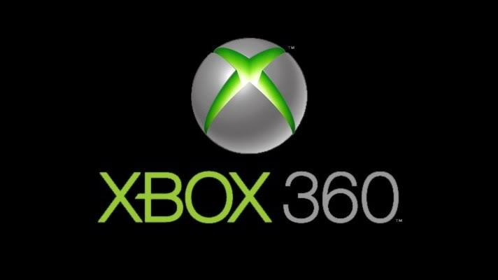 Pulsa en la imagen para verla en tamaño completoNombre: xbox360.jpgVisitas: 4289Tamaño: 18.7 KBID: 3822