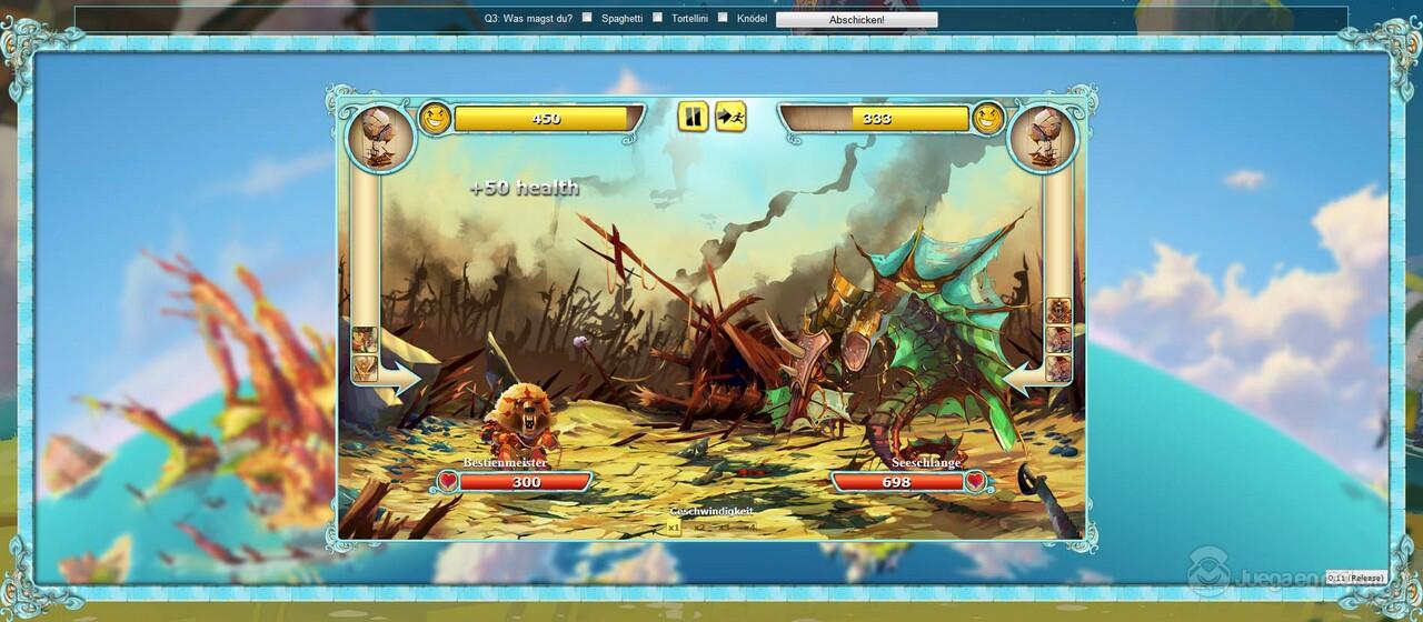 Pulsa en la imagen para verla en tamaño completoNombre: SL_Battle_1.jpgVisitas: 293Tamaño: 197.9 KBID: 3869
