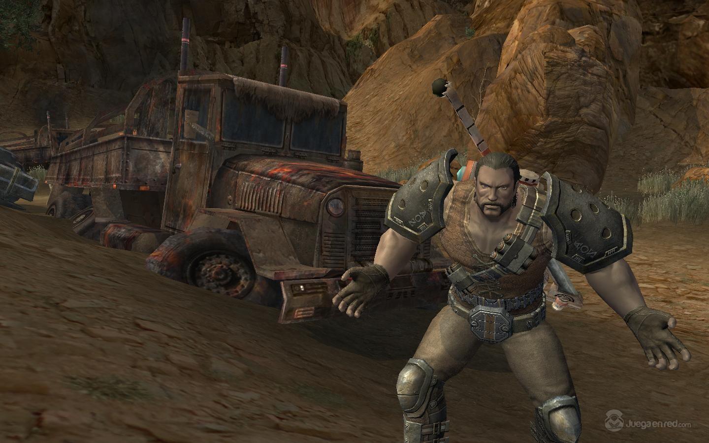 Pulsa en la imagen para verla en tamaño completoNombre: L.A.W_Alpha_Warrior - Bring it on.jpgVisitas: 4471Tamaño: 249.0 KBID: 3872