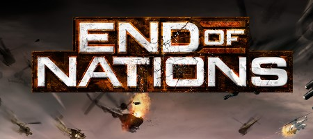 Pulsa en la imagen para verla en tamaño completoNombre: End of Nations - logo.jpgVisitas: 5771Tamaño: 31.5 KBID: 3883