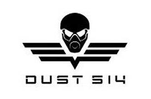 Pulsa en la imagen para verla en tamaño completoNombre: dust_514_logo.jpgVisitas: 4807Tamaño: 6.4 KBID: 3884