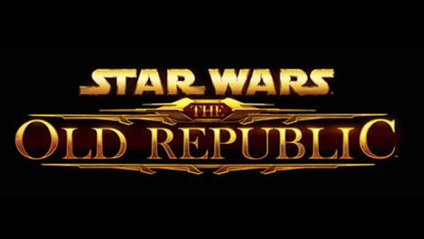 Pulsa en la imagen para verla en tamaño completoNombre: star-wars-the-old-republic-logo.jpgVisitas: 6306Tamaño: 48.4 KBID: 3889