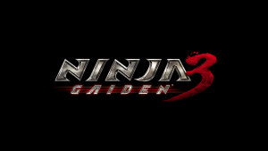 Pulsa en la imagen para verla en tamaño completoNombre: NinjaGaiden3_Logo.jpgVisitas: 4991Tamaño: 8.8 KBID: 3908
