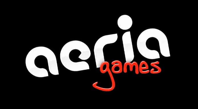 Pulsa en la imagen para verla en tamaño completoNombre: aeria-games.pngVisitas: 4258Tamaño: 51.5 KBID: 3929