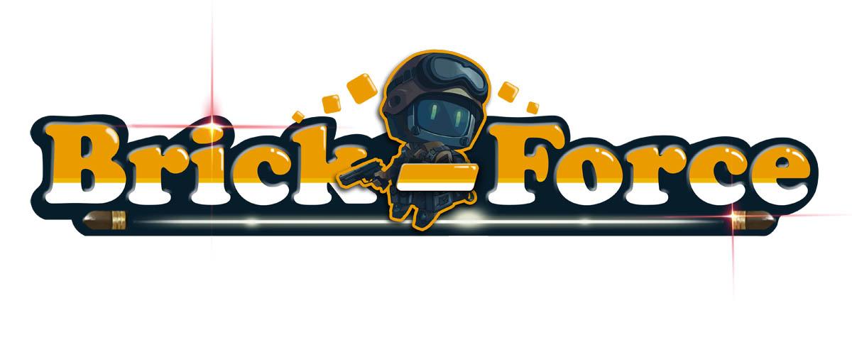 Pulsa en la imagen para verla en tamaño completoNombre: Brick-Force_Logo copia.jpgVisitas: 2653Tamaño: 80.8 KBID: 3967