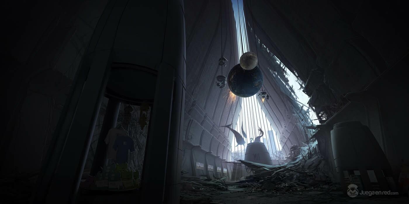 Pulsa en la imagen para verla en tamaño completoNombre: Aquarium_01.jpgVisitas: 186Tamaño: 88.0 KBID: 3974