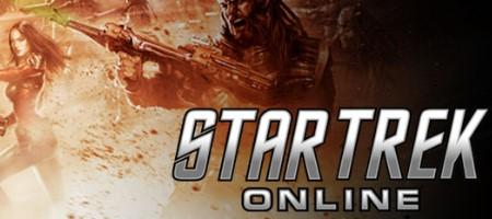 Pulsa en la imagen para verla en tamaño completoNombre: Star Trek Online - logo.jpgVisitas: 4062Tamaño: 28.9 KBID: 3979