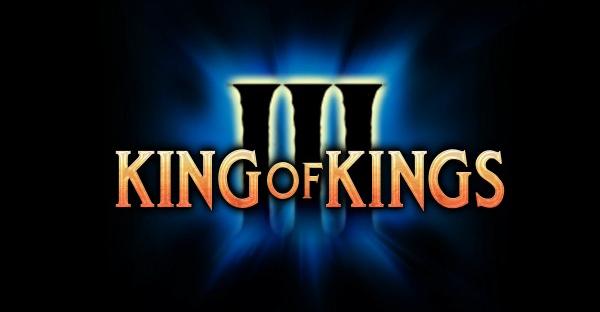 Pulsa en la imagen para verla en tamaño completoNombre: king of kings3.jpgVisitas: 3565Tamaño: 101.6 KBID: 3981